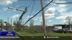 Banorët e Nju Orlinsit vazhdojnë të vuajnë nga pasojat e uraganit Ida