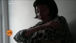 امریکہ: ایشیائی امریکیوں کو آن لائن ہراسانی کا سامنا