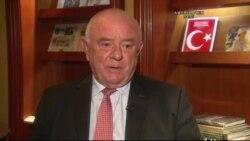 'Yabancılar Türkiye'ye Yatırıma Devam Edecek'