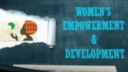 25th African Union Summit Focuses on Women Empowerment