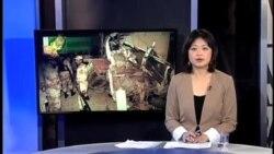 巴基斯坦炸弹袭击造成8人丧生