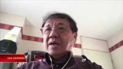 Chính phủ VN thua vụ kiện của triệu phú Trịnh Vĩnh Bình