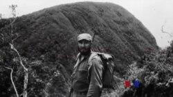 Fidel Castro ရဲ႕ ဆိုးေမြေကာင္းေမြ
