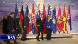 Ekspertët analizojnë takimin e Berlinit