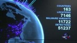 美议员批评政府未能阻止网络攻击