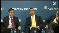 Власти балканских стран обвиняют Москву во вмешательстве во внутреннюю политику