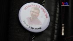 Tahir Elçi'siz İki Yıl: Soruşturma Var Fail Yok
