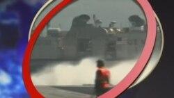 VOA卫视(2014年11月24日 第一小时节目)