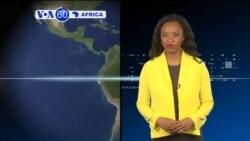 VOA60 AFRICA - FEBRUARY 06, 2015
