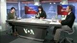 VOA ရေဒီယိုညပိုင္း စက္တင္ဘာ၂၇၊၂၀၂၁