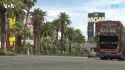 Киностудию MGM выставили на продажу