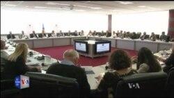 Kosovë: Trajtimi i vktimave të dhunës seksuale