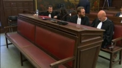 Belgium Attack Verdict