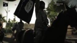 IŞİD'e Karşı Operasyon Genişliyor mu?