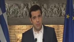 希臘總理就債務問題推全民公投