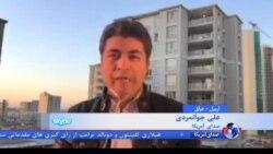 گسترش همکاری های آموزشی ایران و اقلیم کردستان؛ مدارک دانشگاهی کردستان معتبر می شود