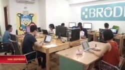 Freedom House xếp Việt Nam áp chót về tự do Internet