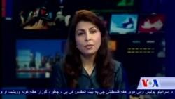 گل احمد اعظمي:د تاپي پروژه د سیمې د ملکونو ترمنځ د ښو اړیکو بنسټ دی
