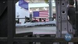 У Вашингтоні дискутують: чи є угода США та Мексики досягненням? Відео