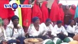 Manchetes Africanas 20 Dezembro 2013