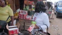L'inflation fait sombrer 7 millions de Nigérians dans la pauvreté