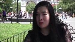 미국의 외국인 학생들, 체류신분·언어 문제로 취업 어려움