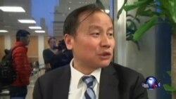 中国学者呼吁彻底放开户口