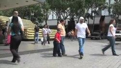 ¿Cuánto es la deuda de cada venezolano?