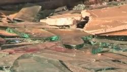 土耳其東南部發生爆炸八人喪生