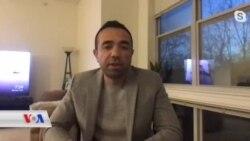 Dr. Heval Şiwêş Ser Nexweşîya Korona Agahîyên Girîng Dide