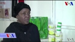 #Madame Thiero Djeneba Cisse, Bayelemali Kela Do, Festival Sur le niger Kenekan