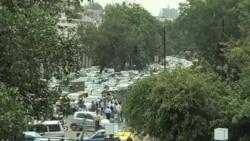 2012-07-31粵語新聞 : 印度發生該國歷史上第二大停電