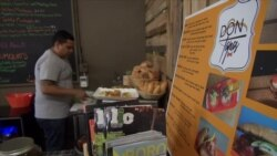 Economía pequeños negocios