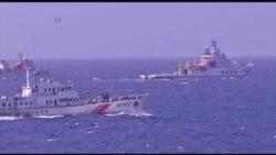 Trung Quốc dự kiến triển khai lò phản ứng hạt nhật nổi trên Biển Đông?