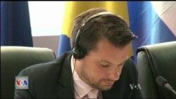 Kosova dhe investimet strategjike