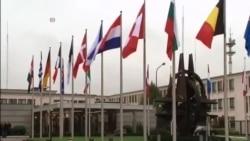 Експерти во Вашингтон за растечкото влијание на Москва врз Балканот