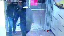 加拿大兩男子在餐館引爆自製炸彈3人重傷