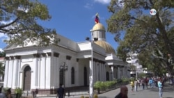 Venezuela: Parlamento elige a su directiva este 5E