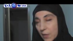 Phát biểu của mẹ 2 nghi phạm đánh bom Boston gây tranh cãi