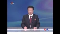 北韓黨代會在即 核試驗準備就緒