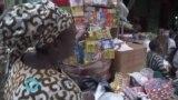 Tatizo la dawa feki linavyoathiri wengi Afrika