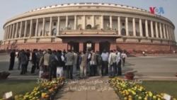 کشمیر سے متعلق بھارت کی حکومت کا بڑا فیصلہ
