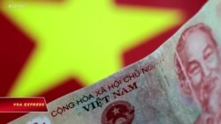 Mỹ có thể đưa Việt Nam vào danh sách các nước thao túng tiền tệ