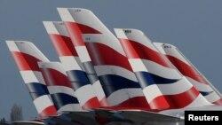 برٹش ایئرویز اب جمبو جیٹ کی بجائے جدید اور کم خرچ طیارے استعمال کرے گی۔