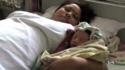 UN-Led Partnership Spurs Health Gains for Poor Women, Kids