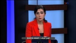 سرطان پستان در ایران