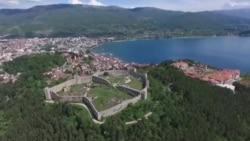 Ребрендирање на Северна Македонија како туристичка дестинација