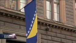 "Serijal ""Balkan 2025"": Bosna i Hercegovina prva stanica"