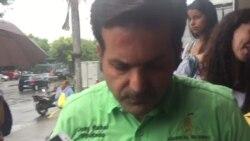 Venezuela: Legislador repudia allanamientos a diputados opositores