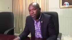 Ayiti: Pozisyon Kèk Otorite nan Gouvènman an sou Kriz Grangou an